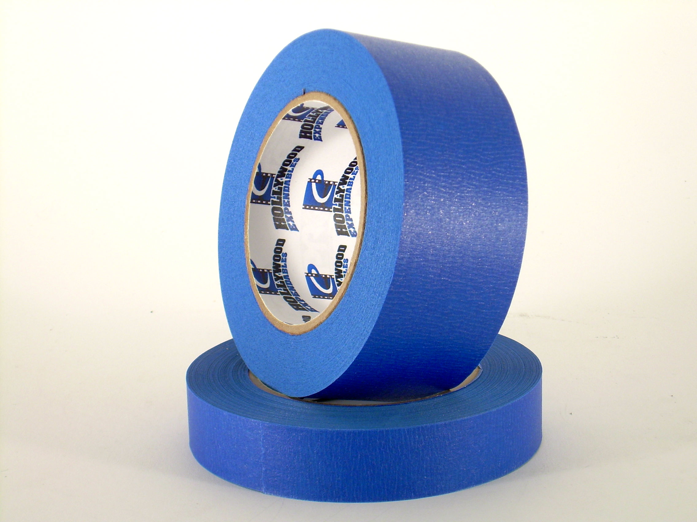 Blue Painters Tape 1 Amp 2 X 60 Yds Hollywood Expendables