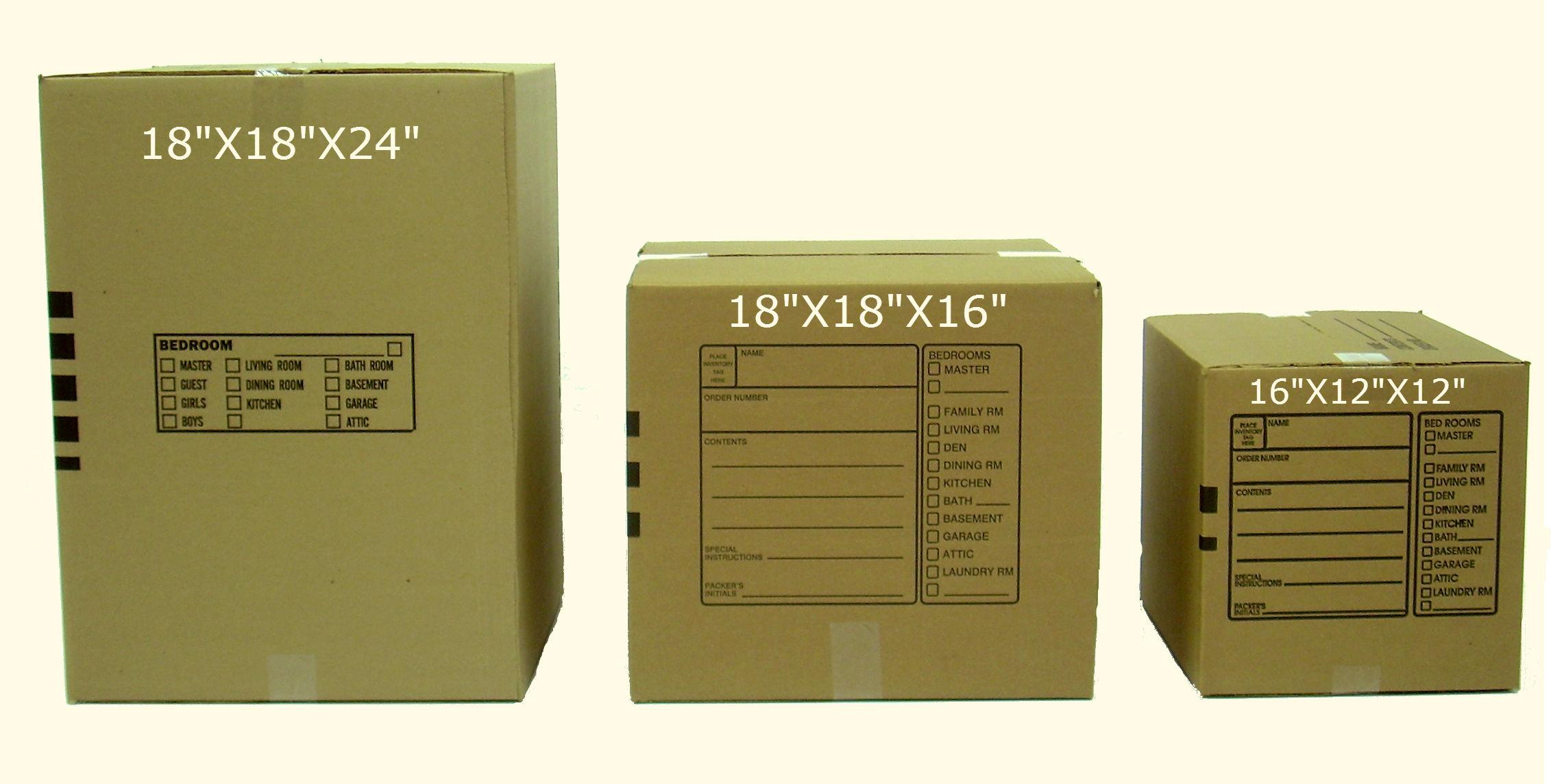 wardrobe boxes large haul net tag box moving retro jampacked u