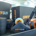 gaffgun1