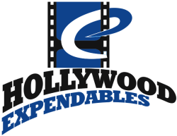 Hollywood Expendables