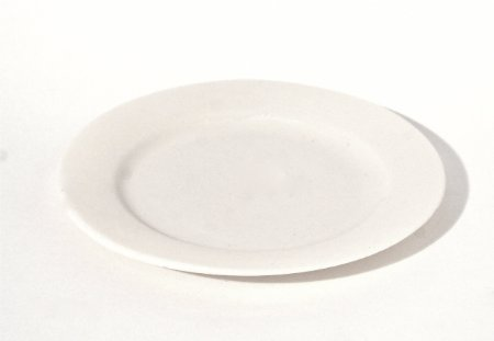 Breakaway Prop Plates 3 Sizes Hollywood Expendables