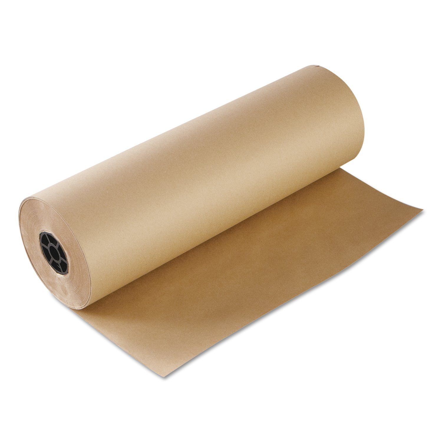 Kraft paper brown 2 sizes hollywood expendables for Brown craft paper rolls