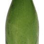 White_Wine_Bottle_Dark_Green