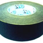 duvetyne tape 001