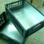 milk crate inserts 002