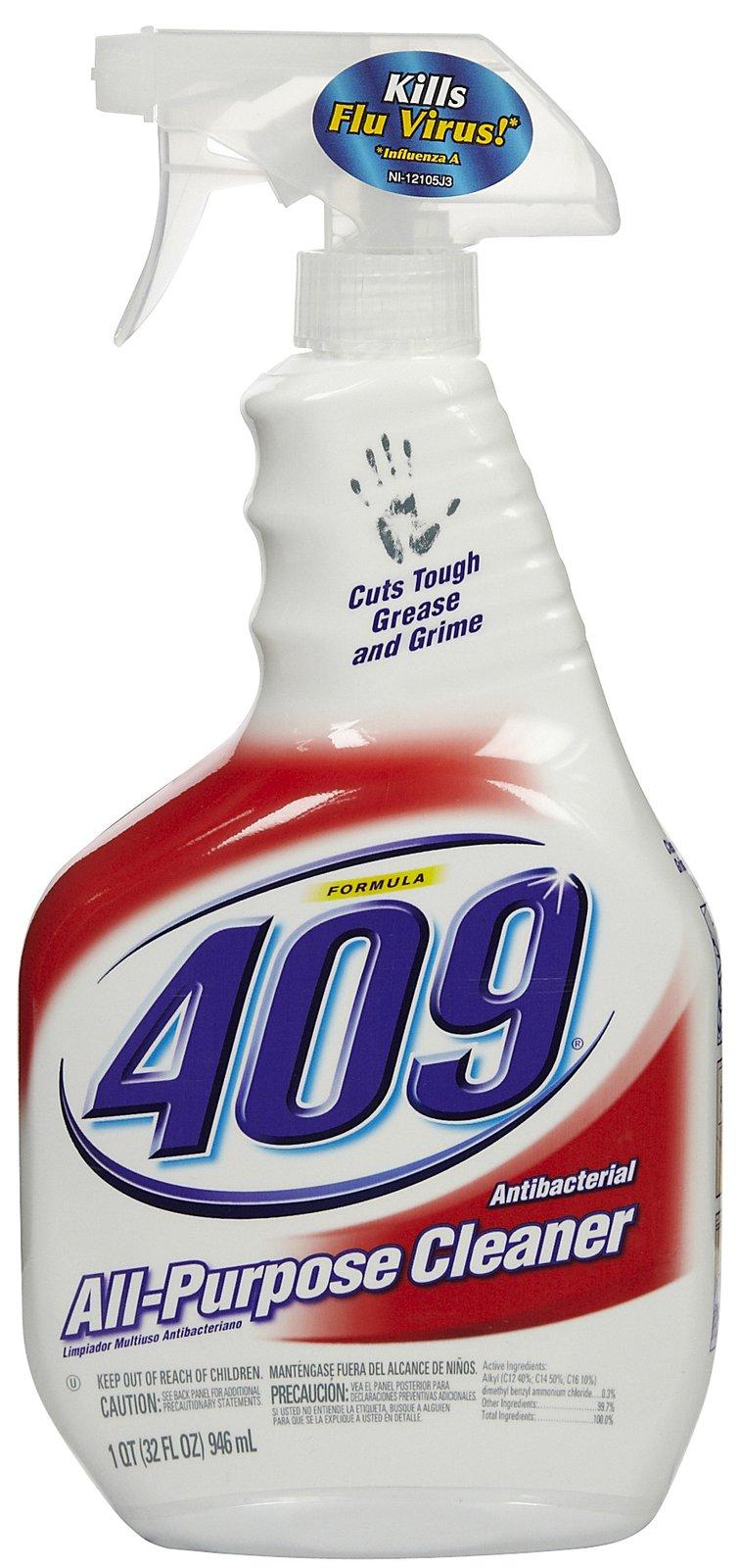 409 ...